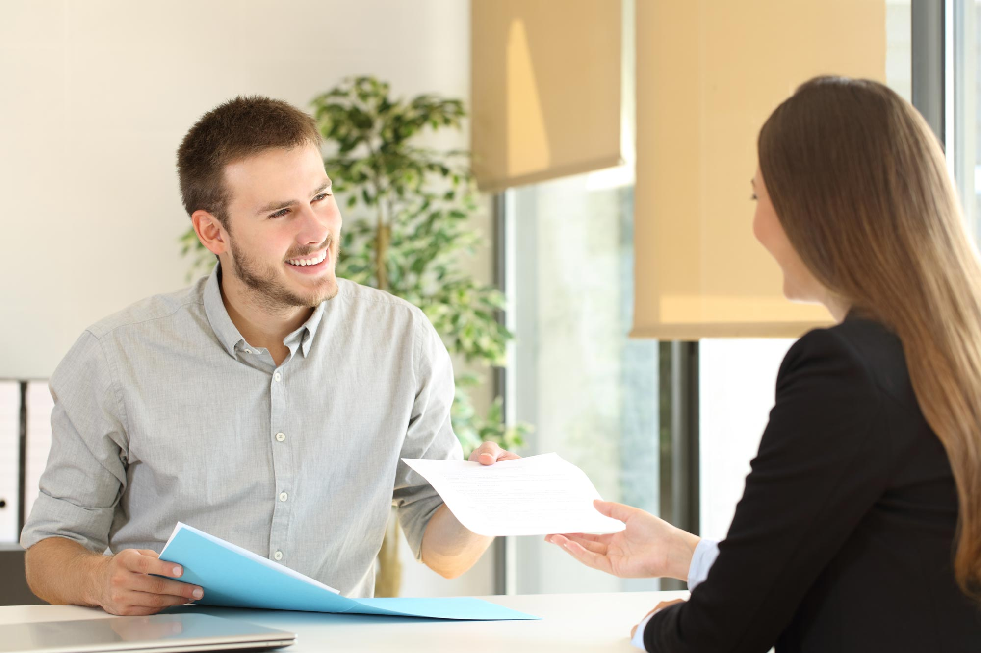 PRESTIM est une agence certifiée ETTI pour favoriser votre insersion professionnelle