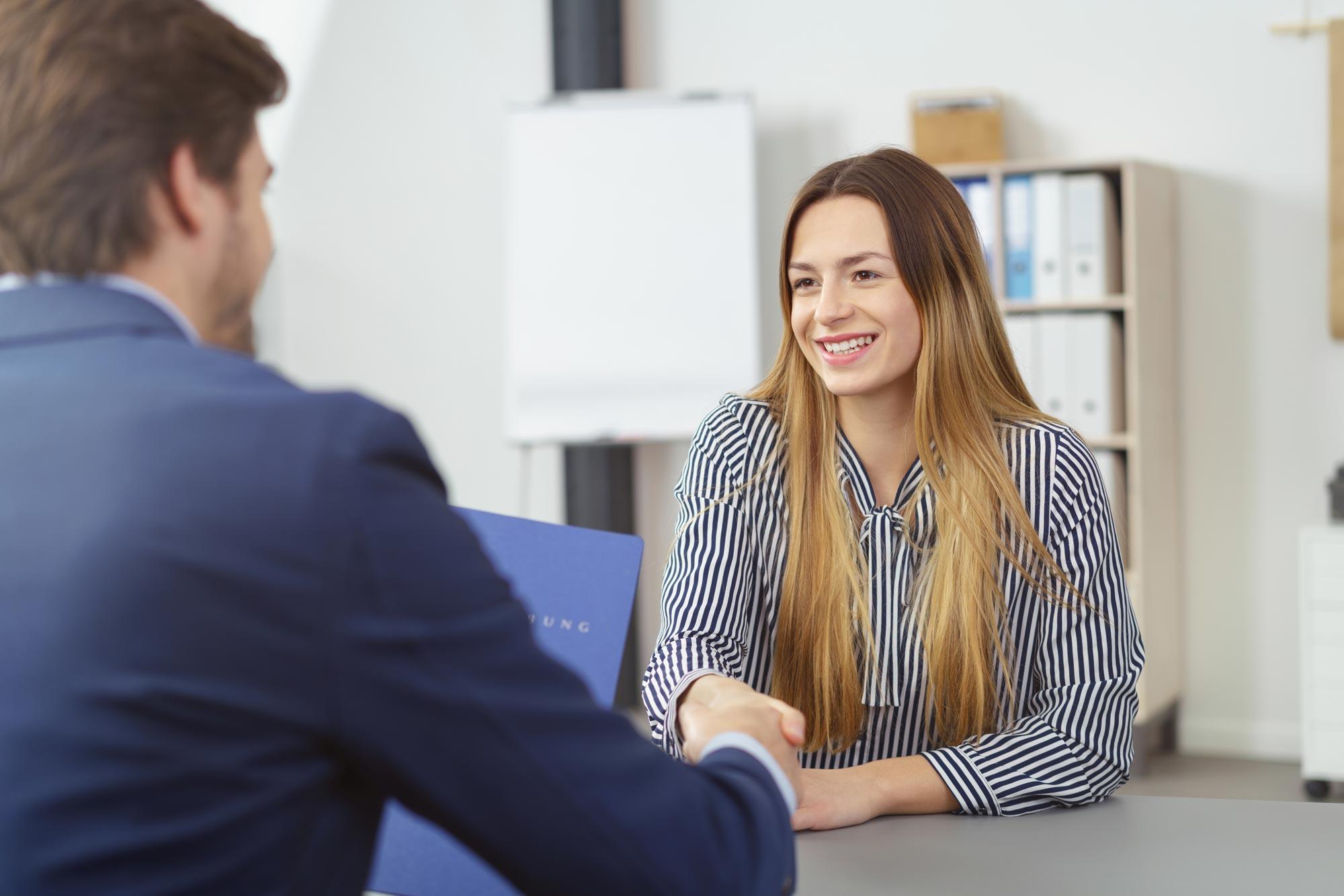 PRESTIM accompagne les entreprises dans leurs recrutements